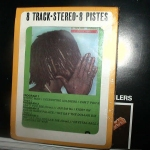 8track_mystic_man.jpg