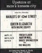 1973_maxs_kansas_city.jpg