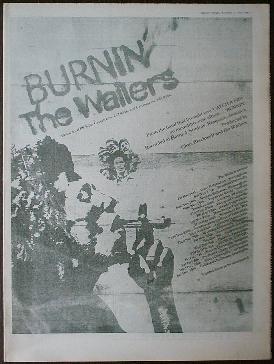 1973anuncioburnin2.jpg