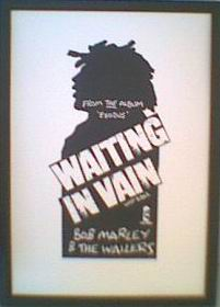 1977waitinginvain.jpg