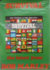 1979cartelsurvival.jpg