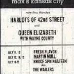 1973_maxs_kansas_city.jpg