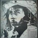 1976cartelgirainglesa.jpg
