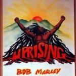 1980carteluprising.jpg