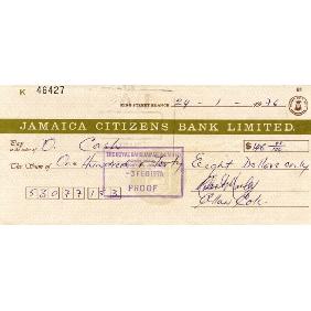 Cheque 1.jpg