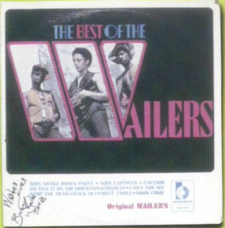 best_of_the_wailers_2.jpg
