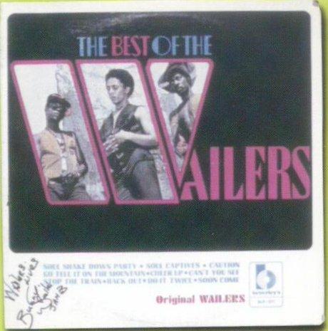 best_of_the_wailers_2.jpg