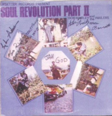 soul_revolution_ii_signed.jpg