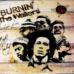 burning_signed_3.jpg