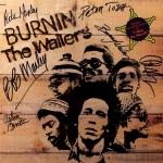 burning_signed_many.jpg