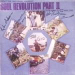 soul_revolution_ii_signed.jpg