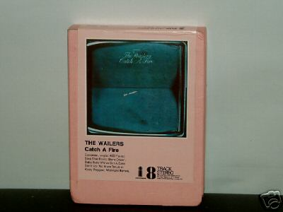catch-a-fire-8track.jpg