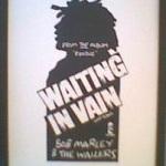waiting-in-vain.jpg