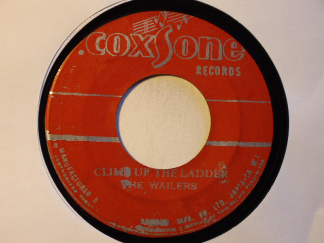 coxsone-climb-up-the-ladder