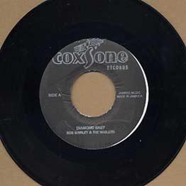 coxsone-diamond-baby-ja-2009-repress