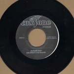 coxsone-diamond-baby-ja-2009-repress