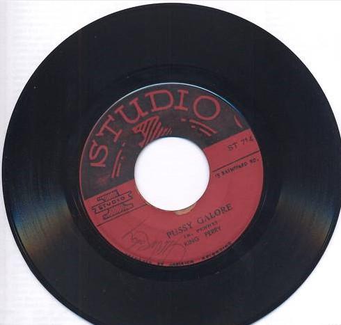studio-1-pussy-galore
