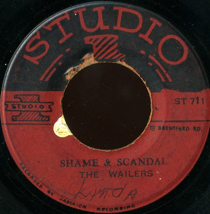 studio-1-shame-and-scandal