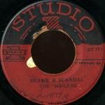 studio-1-shame-and-scandal