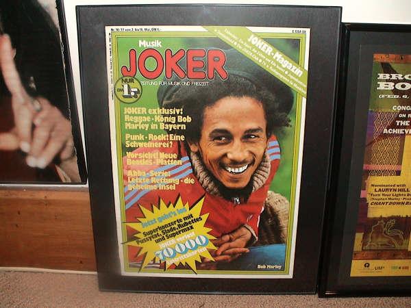 joker_front.jpg