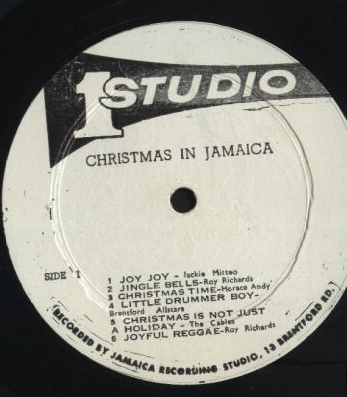 christmas_in_jamaica_side_1.jpg