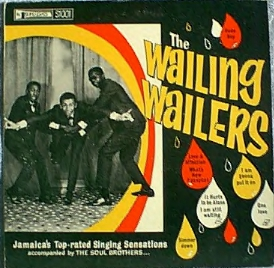 the-wailing-wailers-front-alternate.jpg