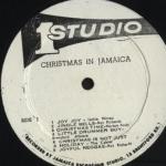 christmas_in_jamaica_side_1.jpg