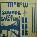 mellow_dub_front.jpg