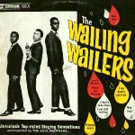 the-wailing-wailers-front-2.jpg