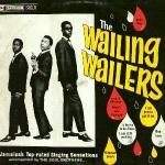 the-wailing-wailers-front-2.jpg