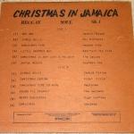 va-christmas-in-jamaica-original-back.jpg