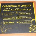 va-christmas-in-jamaica-original-front.jpg
