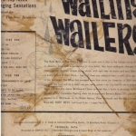 wailing-wailers-back-first-pressing