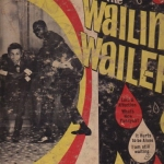 wailing-wailers-front-first-pressing-matrix-cs1266