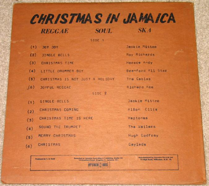 va-christmas-in-jamaica-original-back.jpg