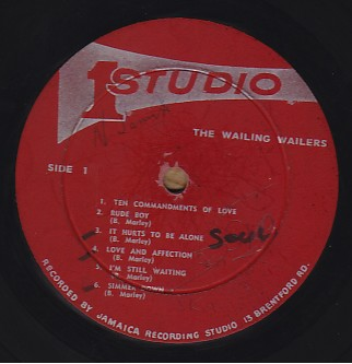 wailing-wailers-label-first-pressing
