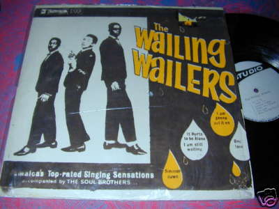 wailing-wailers-silk-screen