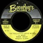do-you-still-love-me-original.jpg