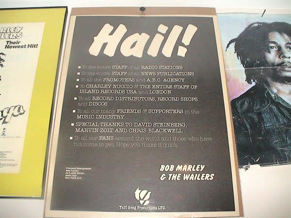 hail_poster.jpg