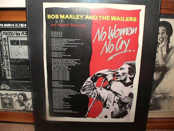 no_woman_no_cry_poster.jpg