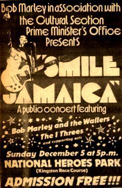 smile-jamaica.jpg