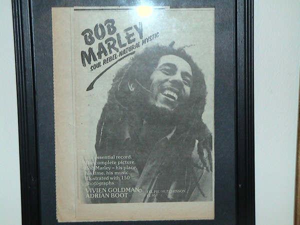 soul_rebel_poster.jpg