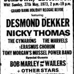 1973-may-27-edmonton.jpg