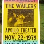 apollo-1979.jpg