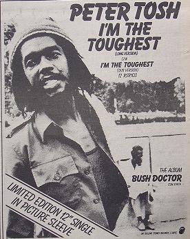 tosh_ad_1979.jpg