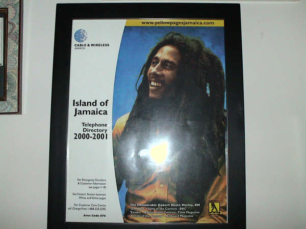 yellow_pages_jamaica_poster.jpg