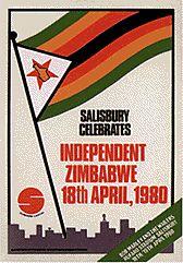 zimbabwe-80.jpg