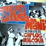 carlos_malcolm_skamania.jpg