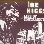 joe_higgs_3.jpg