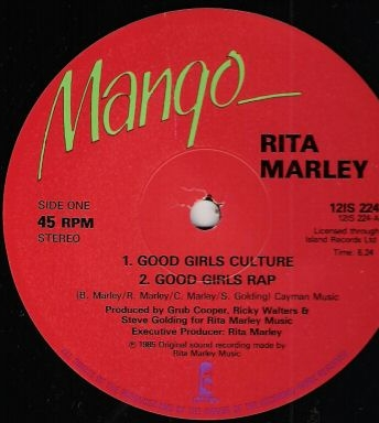 good_girls_culture_maxi.jpg
